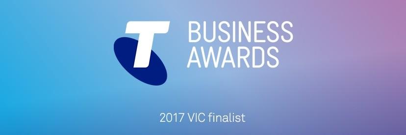 2017 Vic Finalist Fb Cover Gradient 1