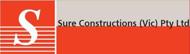 Sure Constructions