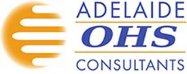 Adelaide OHS Consulants